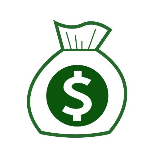 logo pembayaran