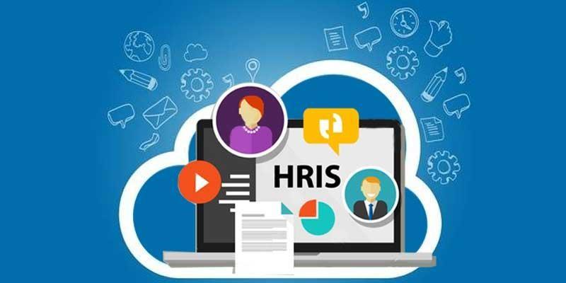 Inilah Alasan Mengapa Perusahaan Perlu Manggunakan HRIS Software Berbasis Cloud