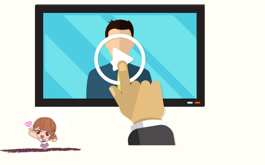 Cara Mengubah Domain Blogspot Menjadi Domain Sendiri