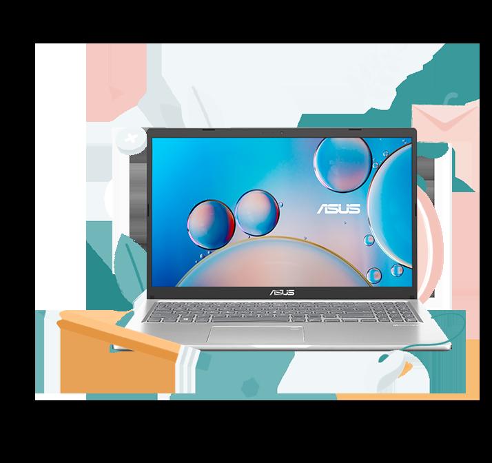 VivoBook ASUS A516