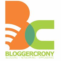 https://www.bloggercrony.com/