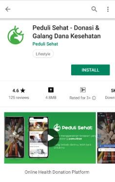 Galang-Dana-Online