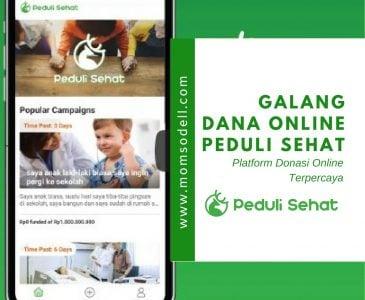 Galang-Dana-Online-Via-Peduli-Sehat