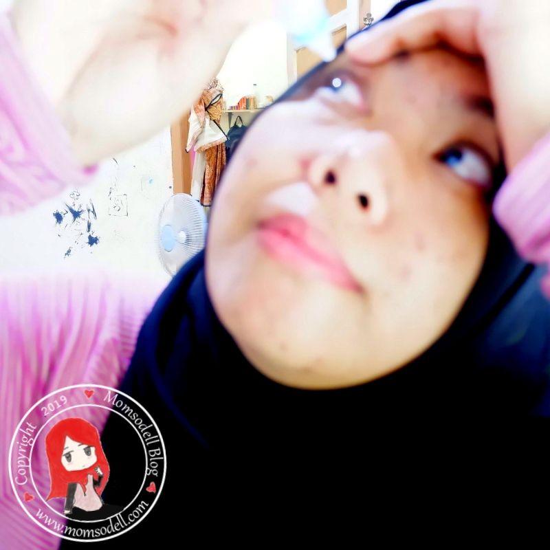 Mata Kering Insto Dry Eyes (5)