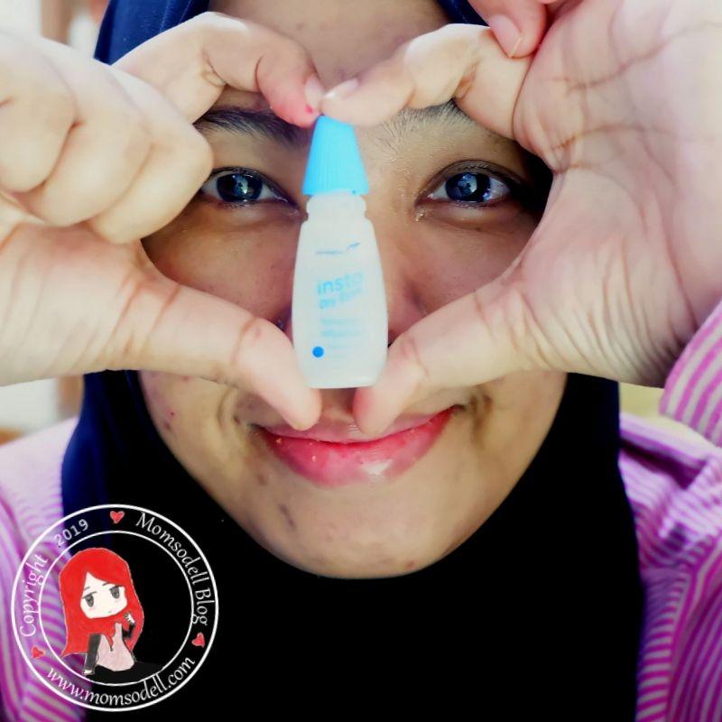 Mata Kering Insto Dry Eyes (6)