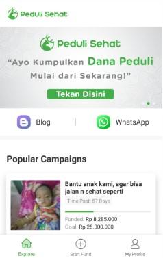Peduli-Sehat-Galang-Dana-Online