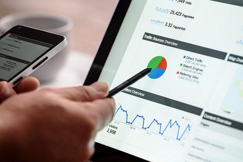 cara pemasaran online